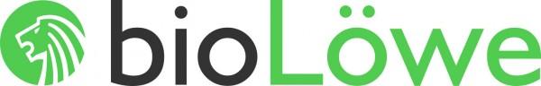 201405_bioloewe_logo