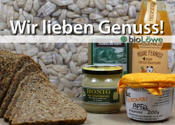 Gutschein-DIN-A6-neu