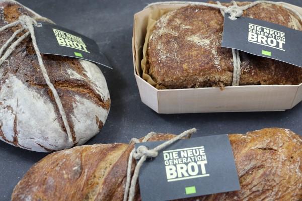 www-bioloewe-de_neue_generation_-brotinsel