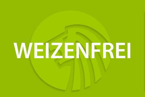 weizenfrei-logo-www-bioloewe-de59e9ca78d694c