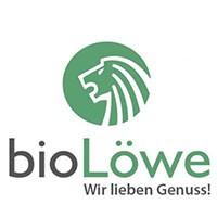 logo-anschreiben