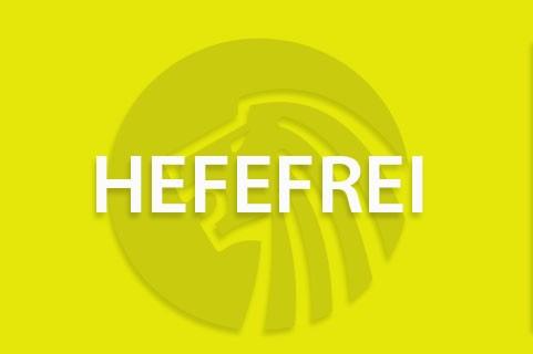 hefefrei-logo-www-bioloewe-de5a26c56d57030