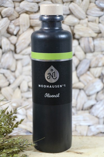 Olivenöl - nativ -