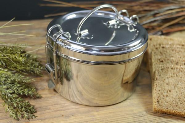 Lunchbox Tiffin Bowl